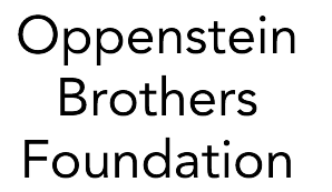 Oppenstein-Brothers-Foundation