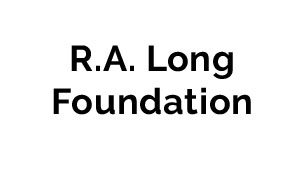 R-A-Long-Foundation