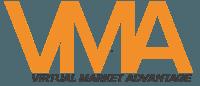 correct_vma_logo_large_transparent