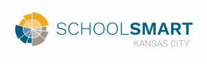SchoolSmart_horiz_rgb_letter01