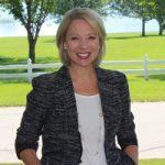 Sally Dannov